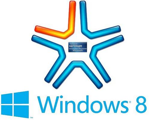 Version word microsoft 2013 download windows free 10 full for